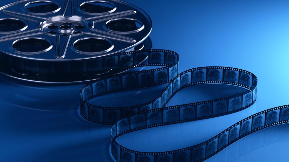 Кинематографистам, снимающим в Адыгее, возместят часть затрат