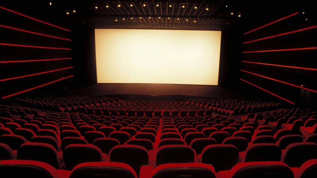 Минкульт рекомендовал кинотеатрам закрыться