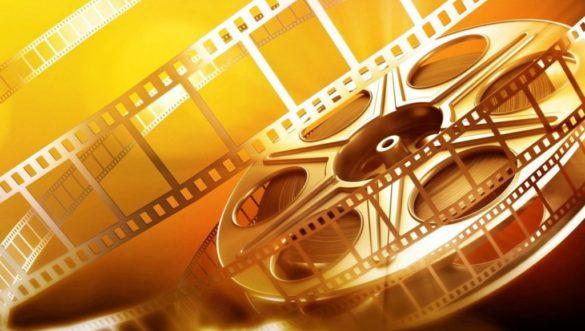Минкультуры и Фонд кино договорились о совместной подготовке мер по поддержке кинематографа до 2025 года