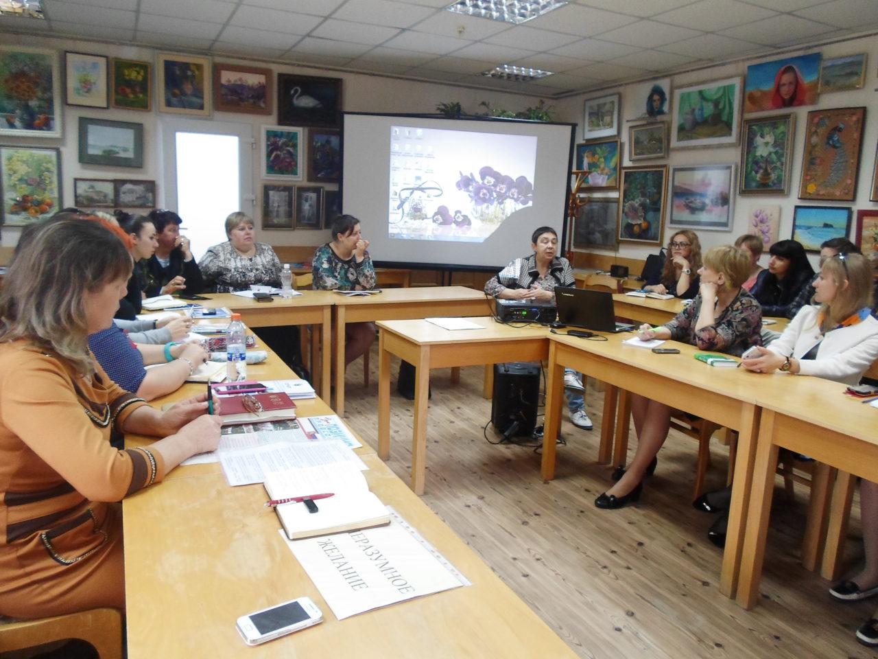 Ассоциация документального кино СК РФ в газете «СК-НОВОСТИ» №4 (390) 20 апреля 2020