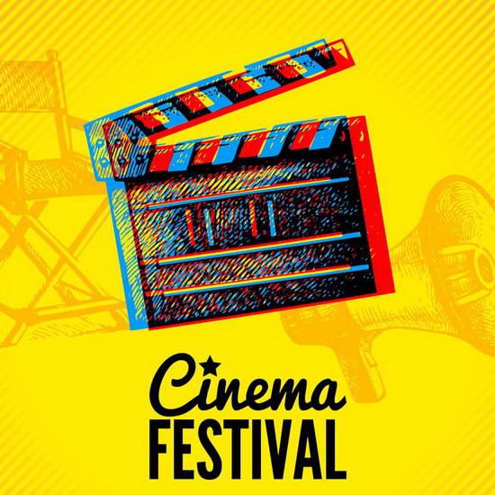 Программы крупнейших кинофестивалей покажут на Global Film Festival