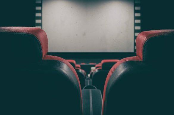 «Москино» проведёт цикл бесплатных онлайн-лекций об архитектуре в кино