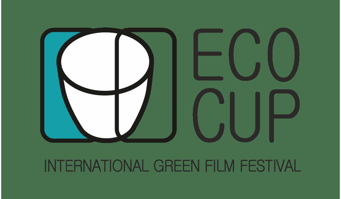 В России пройдет EcoCup Green Talks — первый онлайн-фестиваль «зеленого» документального кино