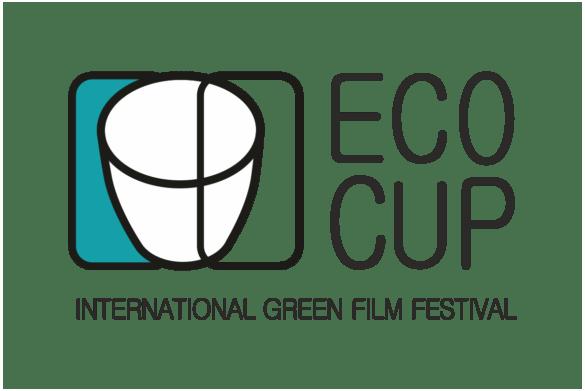 """В России пройдет EcoCup Green Talks — первый онлайн-фестиваль """"зеленого"""" документального кино"""