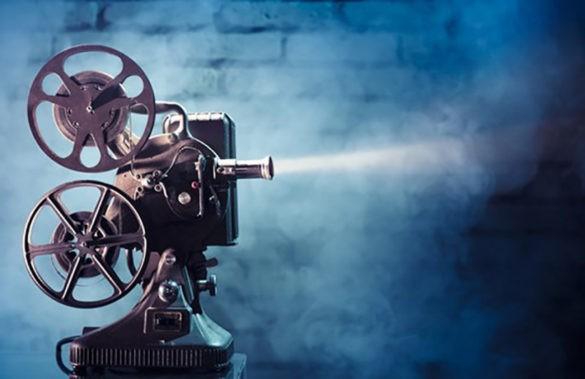 Роспотребнадзор предоставил рекомендации для возобновления съемок кино
