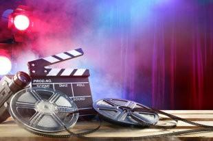 PREMIER Studios займется производством документального кино и сериалов