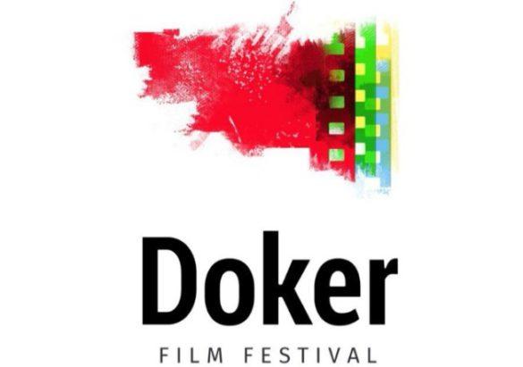 В Москве пройдет Международный фестиваль документального кино Doker в онлайн-формате