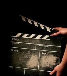 В июне в Москве возобновится работа киностудий