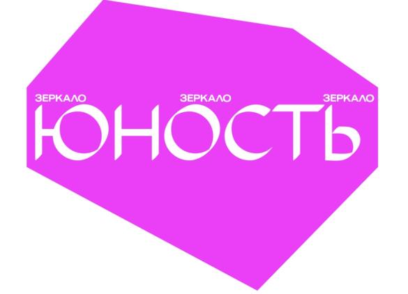 Кинофестиваль имени Андрея Тарковского «Зеркало» продолжает набор в онлайн-лабораторию документального кино.