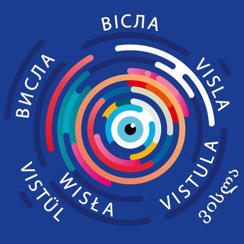 Висла 2020: фестиваль польских фильмов анонсировал программу в Москве