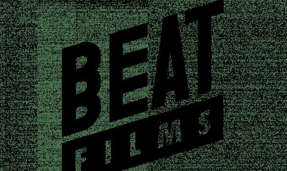 Объявлены даты проведения фестиваля документального кино Beat Film Festival