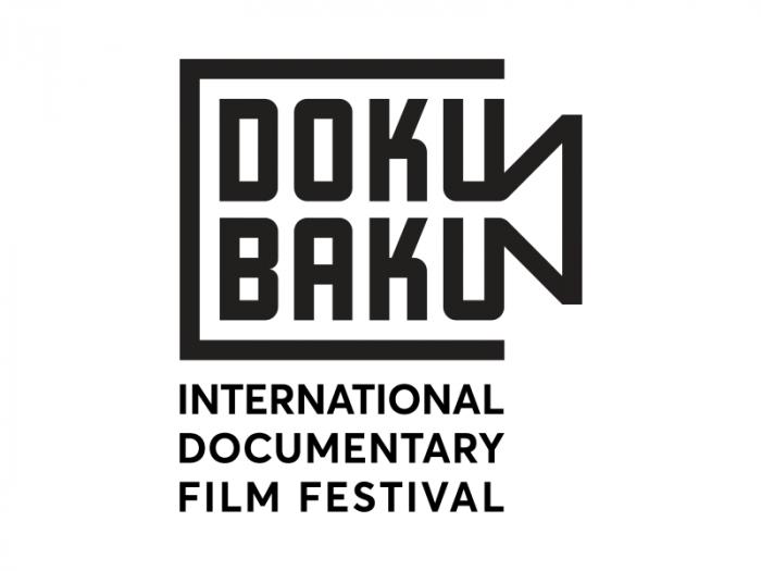Конкурсную программу кинофестиваля DokuBaku объявят в конце сентября