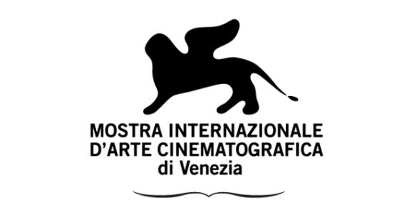 В Венеции открылся 77 Международный кинофестиваль