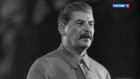 На ММКФ показали фильм Андрея Осипова «Шаман»