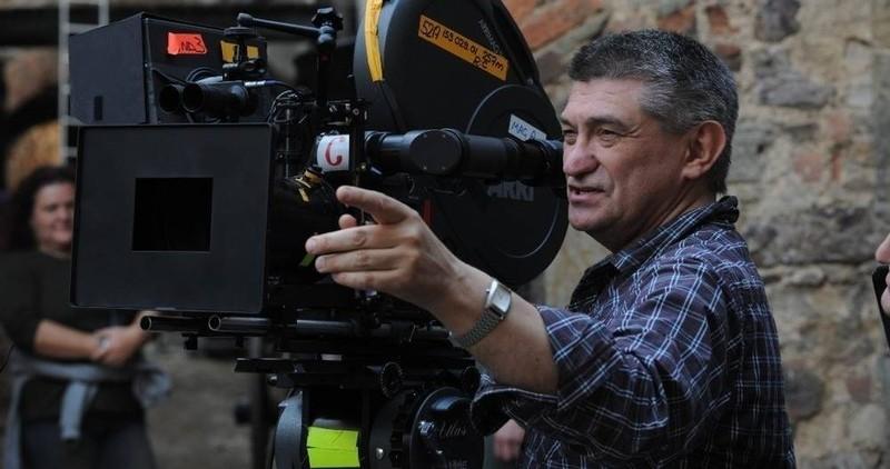Открыт прием заявок на конкурс документальных кинодебютов 2021 года