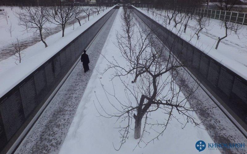 Фильм «Свидетели любви» режиссера Наталии Гугуевой покажут на Первом канале