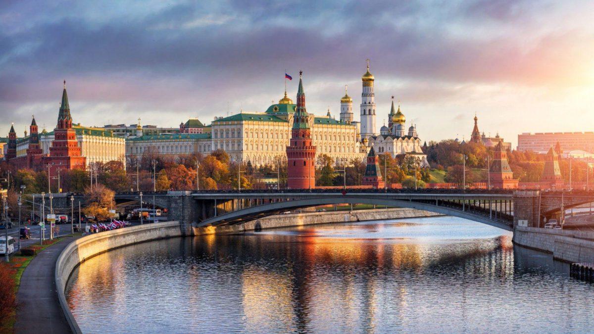 Стартует прием заявок на гранты для кинематографистов, снимающих Москву