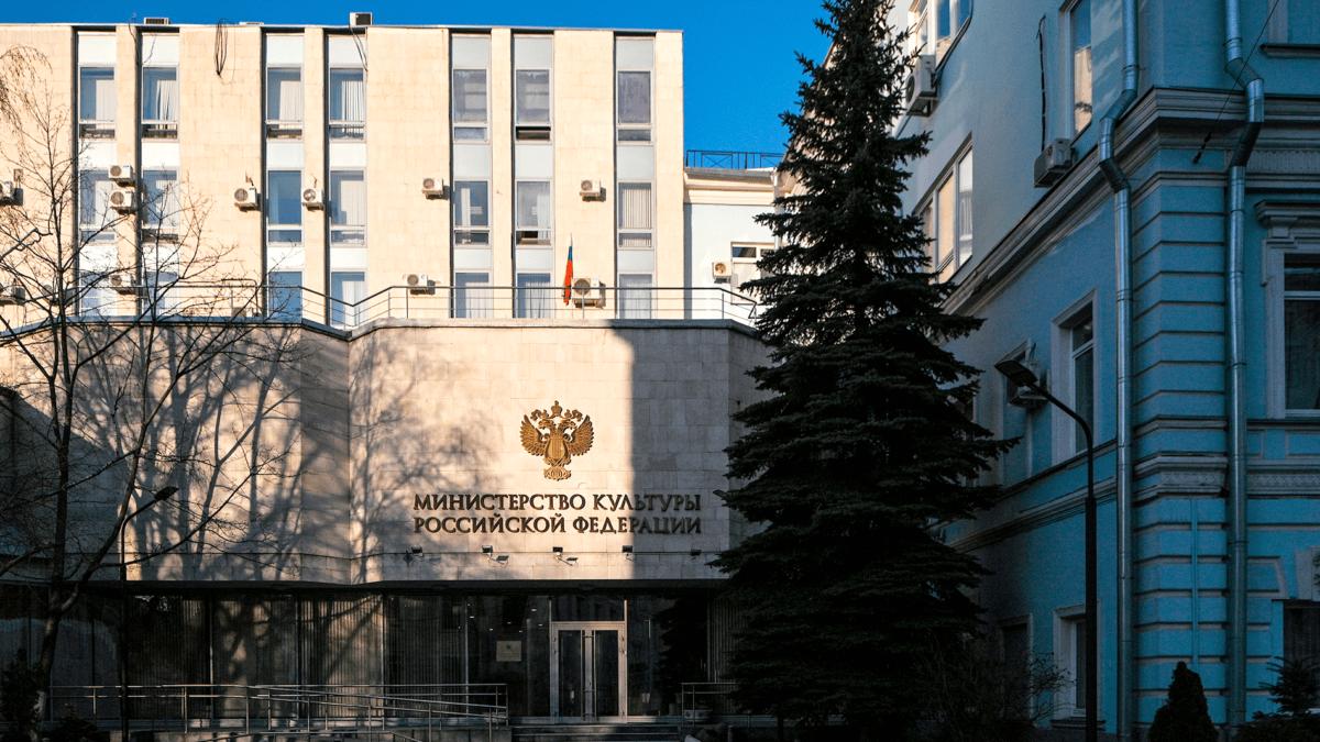 Кинофестивальный совет обсудил актуальные вопросы фестивального движения