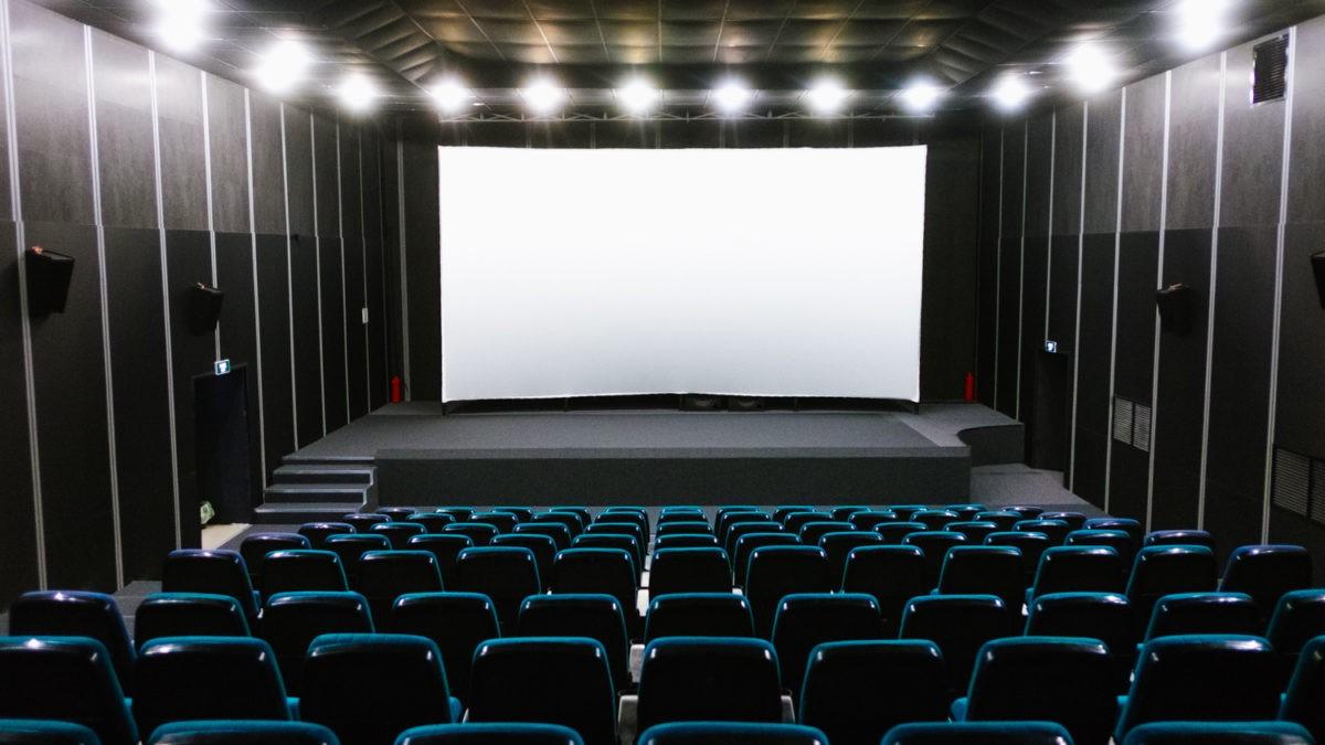 Лучшие российские фильмы-призеры международных кинофестивалей покажут в Москве