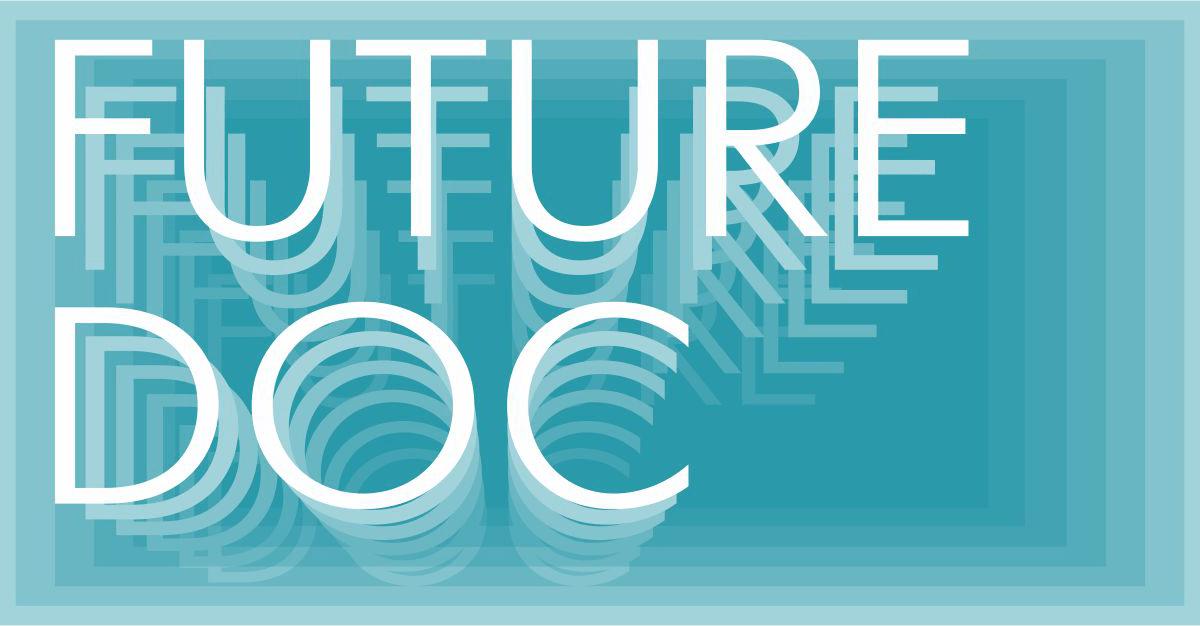 Фестиваль научно-популярного кино Future.doc пройдет в Перми третий раз