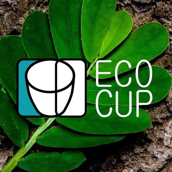 ECOCUP 2021: фестиваль «зеленого» кино пройдет с 15 по 25 апреля
