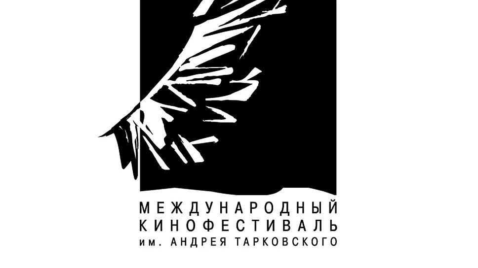 Кинофестиваль имени Тарковского «Зеркало» перенесен на сентябрь