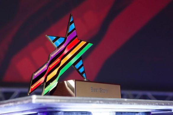 Стартовал прием работ на участие в XIX Международном фестивале спортивного кино «Красногорский».