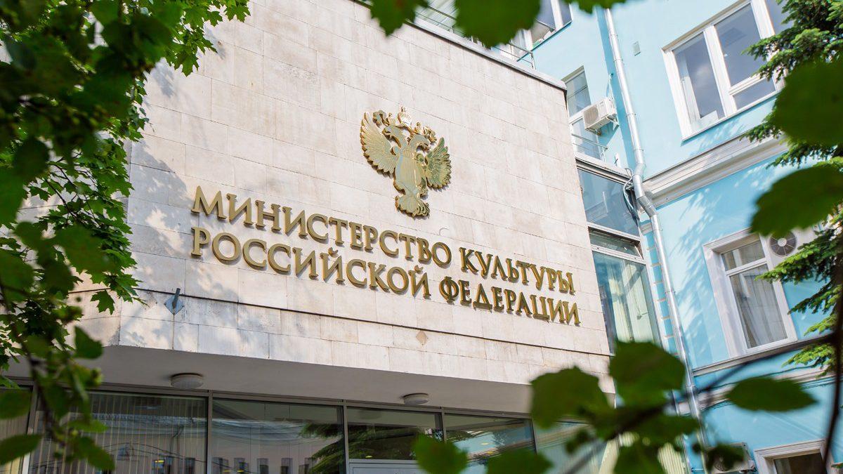 Разъяснения по поводу оформления заявки на предоставление субсидии на производство национальных фильмов