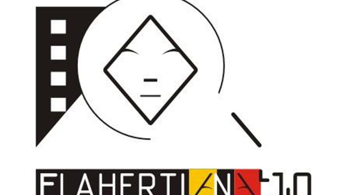 «Эхо Флаэртианы» пройдет в июле в Москино
